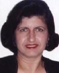Shukria Bajalan