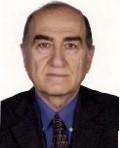 Basil Terzian