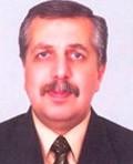 Mohammad Ali Salem