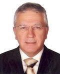Sherko Pasha