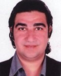 Ali Al Bayaty