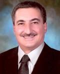 Barzan Ali Abdul Aziz