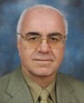 Abdul Munim Jawad B. Al-Rubaie