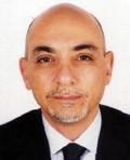 Muhanad Shaker Hassan