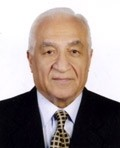 Dr. Ali Al Kadhimi