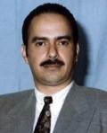 Hazim Al – Dalli