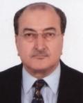 Zaid Shalash