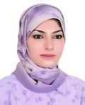 Dr. Zina Samir Abdullah