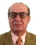 Issa Al Azawi