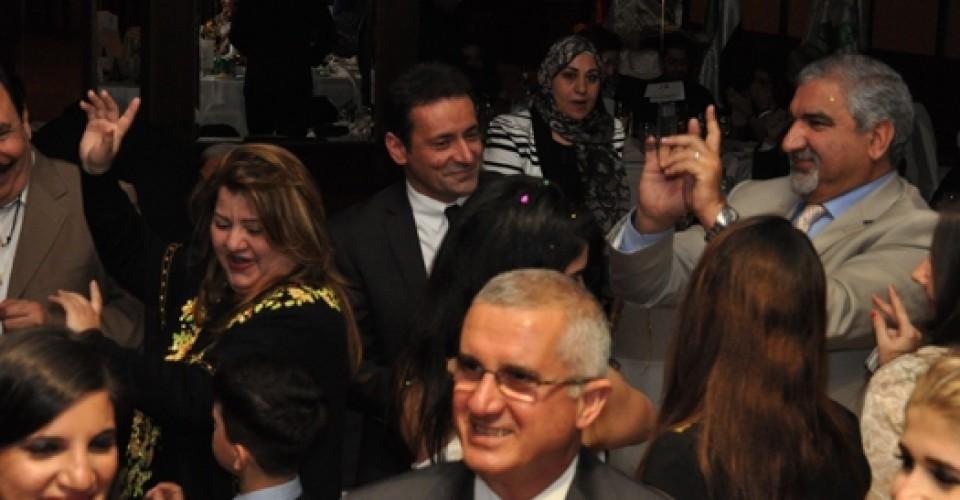 Basrah Governorate Tender Alert