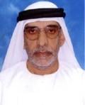 Ali Jaffar Baaqeel