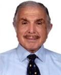 Dr.Falih Handhal