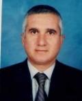 Mohammed Al Khalisi