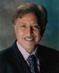 Dr. Abbas Mohammed