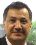Wisam Talib Abu Alhab