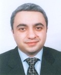 A. Al Shakarchi
