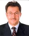 Dhia Al Shakarchi