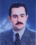 Ali Al Tahan