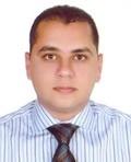 Sherif Megeed