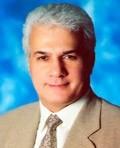 Yahya Morttadha Al Qaimi