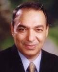 Dr. Mahdi Almosawi