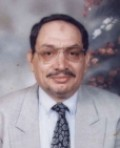 Ihsan Jaber Kubba