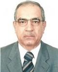 Bassim Muttar