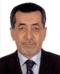 Wafi M. H. Shubbar
